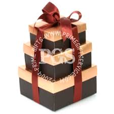 Chocolate Delivery Service Chocolates Delivery In Pakistan Primegiftservice Com
