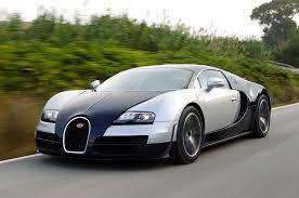 suv bugatti bugatti veyron super sport review autocar