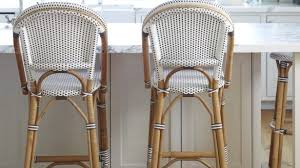 Navy Bistro Chairs Enthralling Chair Navy Bistro Chairs White Wooden Cafe