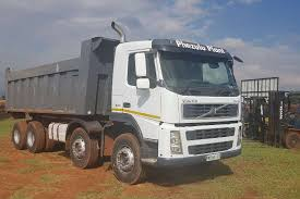 volvo 800 truck for sale volvo tipper for sale another cars log s