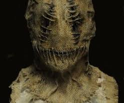 best 25 scarecrow mask ideas on pinterest super scary halloween