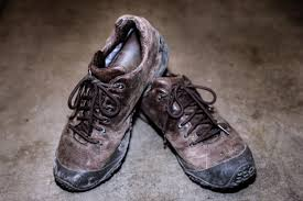buy hiking boots near me how to repair leather hiking boots by diy guide