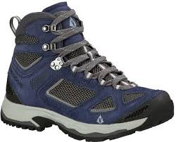 womens hiking boots size 11 best 25 hiking boots fashion ideas on hiking boots