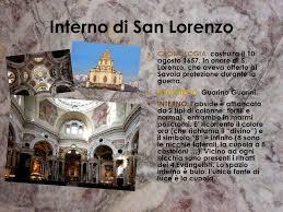 cupola di san lorenzo torino a piedi per torino chi a l 罌 ved羯 turin e nen la venaria l 罍