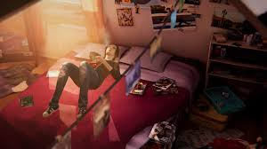 review life is strange before the storm ps4 playstation nation