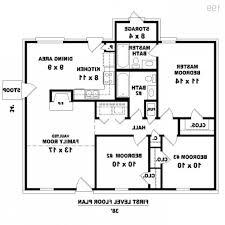 blueprint for house blueprint house plans free