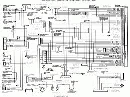 1998 pontiac bonneville stereo wiring diagram pontiac wiring
