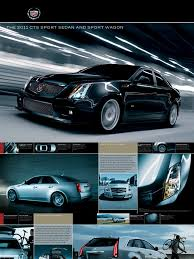 download 2014 cadillac cts owners manual docshare tips