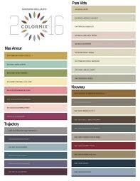 Trending Colors For Home Decor Get A Jump On 2016 With New Color Trends From The Paint Experts