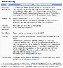 100 united baggage costs fly deal fare blog travel with