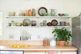 100 how to design an ikea kitchen historic fells point row