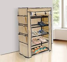 cheap portable closet find portable closet deals on line at