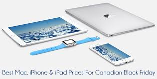 iphone prices black friday apple macbook ipad and iphone black friday u0026 cyber monday 2016