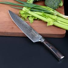 Highest Quality Kitchen Knives Online Get Cheap Quality Kitchen Knives Aliexpress Com Alibaba