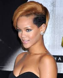 back images of african american bob hair styles 80 amazing african american women s hairstyles with tutorials