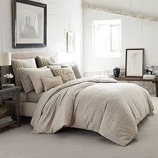 189 best bedding images on pinterest