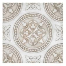 carrara decorative wall tiles for bathroom kitchen artisan