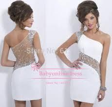prom dresses dress barn oasis amor fashion