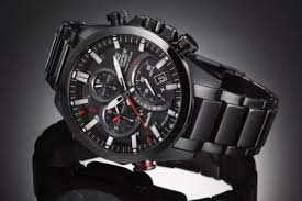 Jam Tangan Casio harga jam tangan casio pria info harga harga terbaru