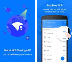 free of apk apps wifi password apk version 3 9 2 ljapps wifix