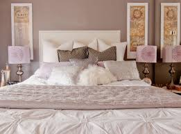 chevron girls bedding duvet amazing grey and white bedding details about beautiful