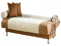 Carlyle Convertibles Sleeper Sofa Amusing Best Sleeper Sofa For Everyday Use 85 On Carlyle