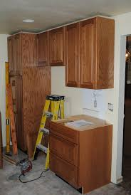 why do kitchen cabinets cost so much nevada trimpak can remodel your kitchen in under 30 days see our