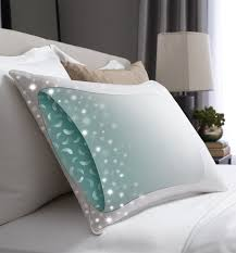 The Best Bed Sheets Hotel Collection Bedding Pacific Coast Bedding