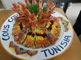 la cuisine tunisienne couscous pari gagné webmanagercenter