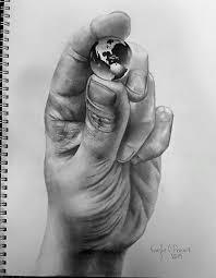 new sketch u201che u0027s got the whole world in his hands u201d sketchbook