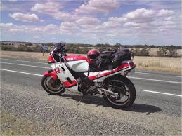 fzr 600 review images reverse search