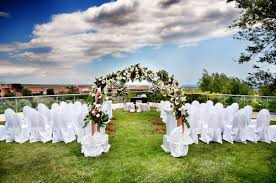 top wedding venues in nj jersey s best wedding venues nj real estate