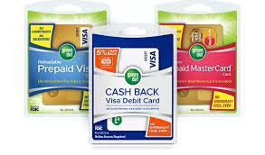 prepaid reloadable cards need help loans apply today for the help you need
