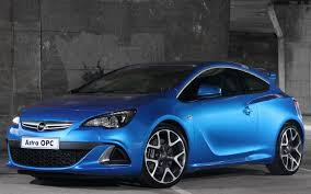 opel astra opc opel astra opc 2013 za wallpapers and hd images car pixel
