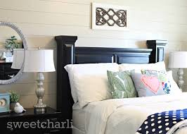 make the most of your bedroom makeover with ikea items sweet charli