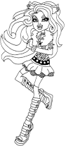 154 best samara images on pinterest drawings coloring sheets