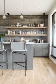 Gray Cabinet Kitchen 251 Best Home Kitchen Images On Pinterest Dream Kitchens
