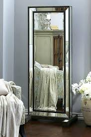 wall mirror jewelry cabinet wall mirror jewellery cabinet wizrd me
