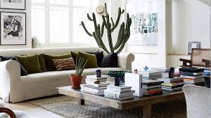eagle home interiors interiors alex eagle s airy soho loft style the sunday times