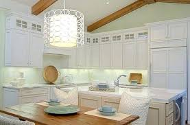 kitchen island with bench a kitchen island with built in seating is great option if you 8