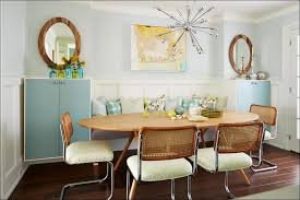 Kitchen Chairs With Arms by Kitchen Dining Room Table And Chairs Green Dining Chairs Blue