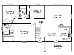 narrow lot floor plan floor plans