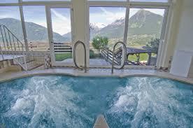 hotel taushof schenna italy booking com