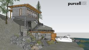 dwell magazine recognizes purcell timber frame homes mountain