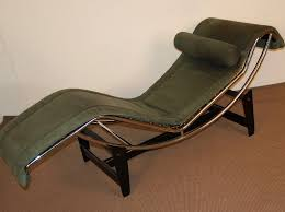 Chaise Chairs For Sale Design Ideas Antique Chaise Lounge For Sale Home Design Ideas