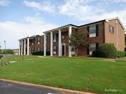 wynridge apartments marietta ga walk score wynridge apartments photo 1