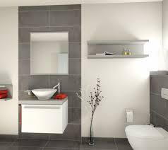 badezimmer wei anthrazit badezimmer wei anthrazit home design