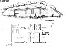 16 best house plans by bruce tolar images on pinterest