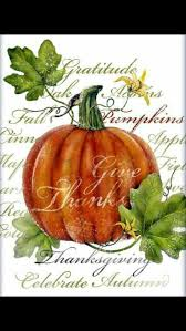 free animated thanksgiving cards 1549 best thanksgiving images on pinterest clip art cute