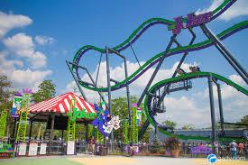 Six Flags Hurricane Harbor Hours Great Adventure Online